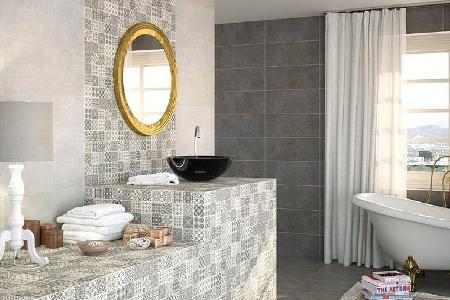 30 x 60 cm  Rectified  Wall Tile