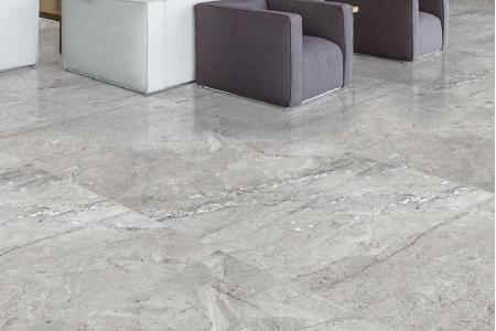 30x60 cm , 60 x 60 cm , 60 x 90 cm Porcelain Tiles