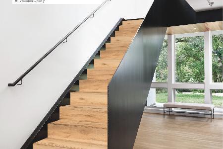 Stair Tiles & Step-Riser tiles